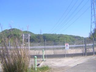 2013_05_03_多治見・瀬戸_091