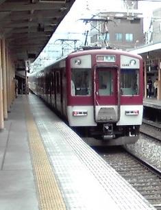 2013_06_02_奈良公園・日本橋_026