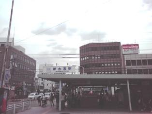2013_06_02_奈良公園・日本橋_028