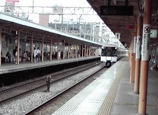 2013_06_02_奈良公園・日本橋_032