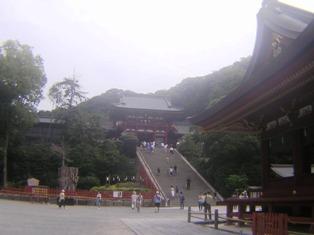 2013_07_13→15_鎌倉・三島_126