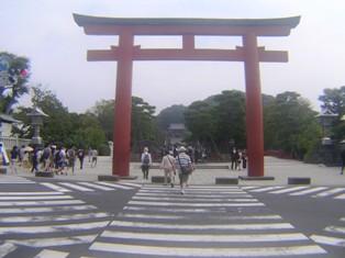2013_07_13→15_鎌倉・三島_132