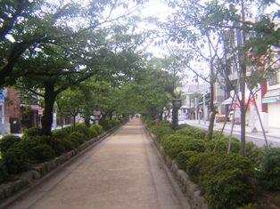 2013_07_13→15_鎌倉・三島_133