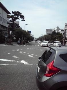 2013_07_13→15_鎌倉・三島_140
