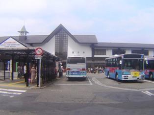 2013_07_13→15_鎌倉・三島_141