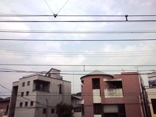 2013_07_13→15_鎌倉・三島_145