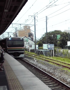 2013_07_13→15_鎌倉・三島_146 - コピー