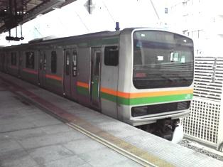 2013_07_13→15_鎌倉・三島_148