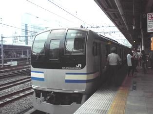 2013_07_13→15_鎌倉・三島_149