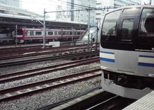 2013_07_13→15_鎌倉・三島_153 - コピー
