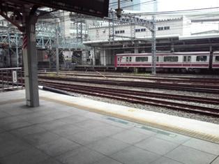 2013_07_13→15_鎌倉・三島_154