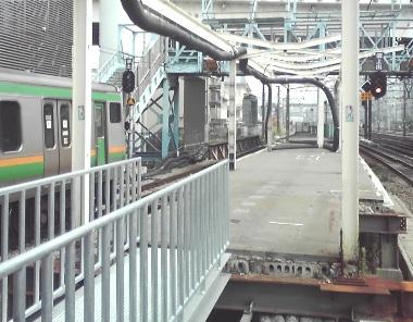 2013_07_13→15_鎌倉・三島_150 - コピー