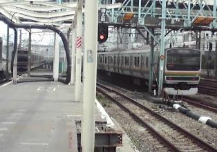 2013_07_13→15_鎌倉・三島_152 - コピー