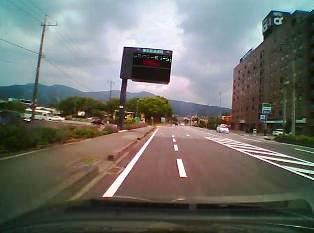 2013_07_14_ドラレコ_07