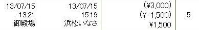 2013_07_13→15_鎌倉・三島_277 - コピー