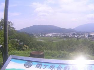 2013_07_20_関が原_206