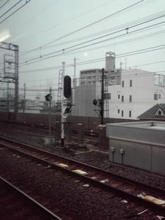 2013_11_03_日本橋_34