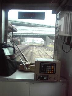 2013_11_03_日本橋_37