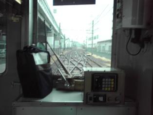 2013_11_03_日本橋_42
