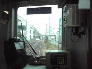 2013_11_03_日本橋_41