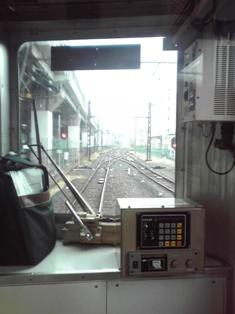 2013_11_03_日本橋_43