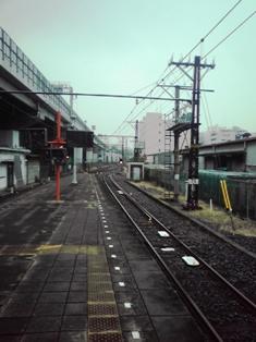 2013_11_03_日本橋_46