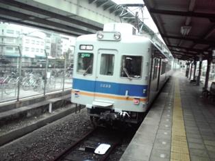 2013_11_03_日本橋_49