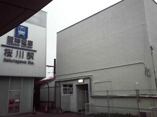 2013_11_03_日本橋_55