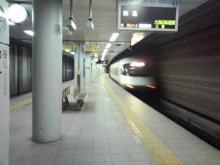 2013_11_03_日本橋_64