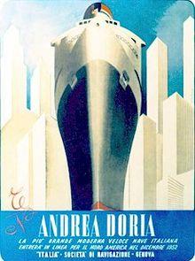 220px-Andrea_Doria_poster.jpg