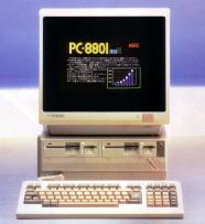 PC-8801mk2.jpg
