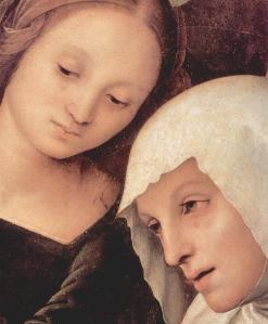 Pietro_Perugino_014.jpg