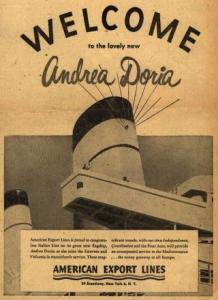 andrea-doria1.jpg