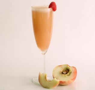 cocktail-bellini.jpg