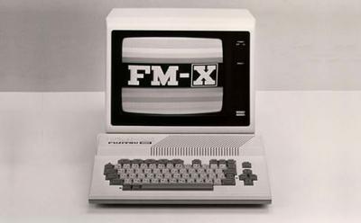 fmx.jpg