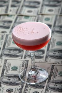 million-dollars-cocktail-320x480.jpg