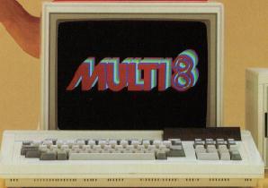 multi8.jpg