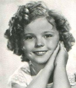 shirly-temple-214eo4g.jpg