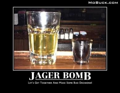 yeager-bomb.jpg
