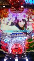 DSC_0221_20141118205307193.jpg