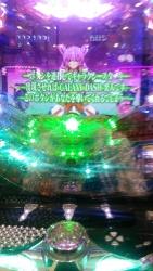 DSC_0263_20141118200759e09.jpg