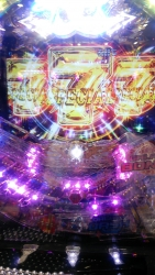 DSC_0354_20141118201302c7f.jpg