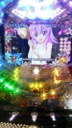 DSC_0372_201411182013549da.jpg