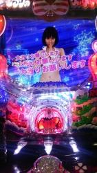 DSC_0407_2014112018221076c.jpg