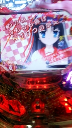 DSC_0454_2014112018250900c.jpg