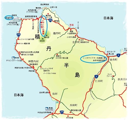 shakotan_map1.jpg