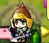 Maple130624_185318.jpg