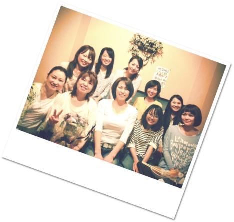 集合写真20130602