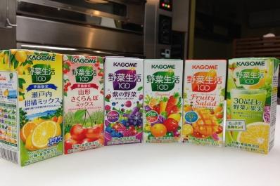 野菜生活_FB.jpg