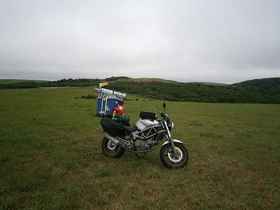 P8120474